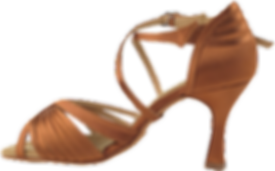 SERA1139-Dark-Tan-Satin-4.png