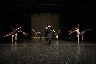 breakdanceAdulte.jpg