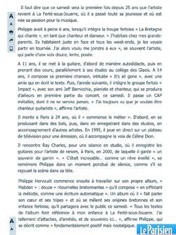 le parisien portrait 21 MAI 2016 page 2_g0i2