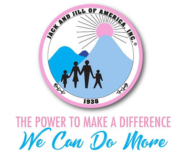 PTMAD-We Can Do More-2018.jpg