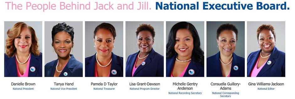 2020 National Exec Board_edited.jpg