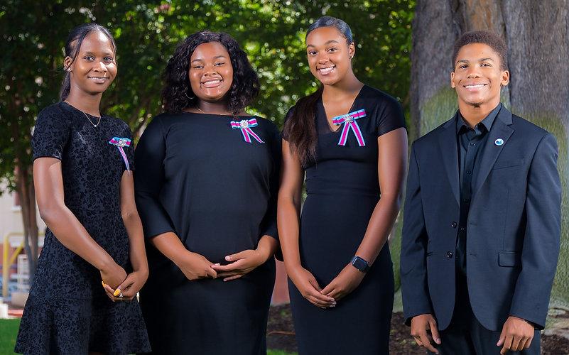 Pomona Chapter - Teens Officers_edited.jpg