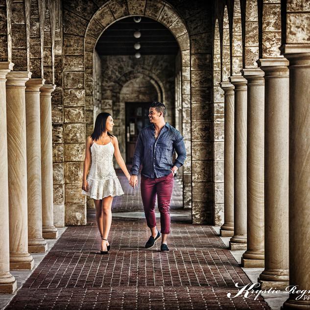 Engagement photography UWA Perth.jpg