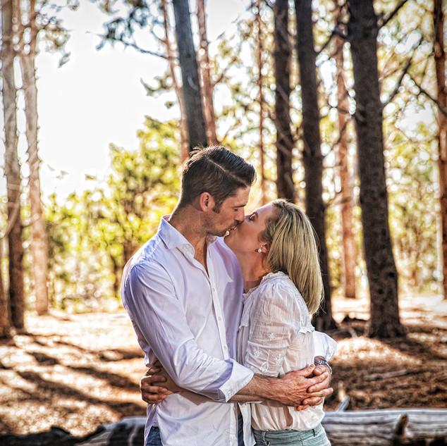 Pine Engagement photography Perth.jpg