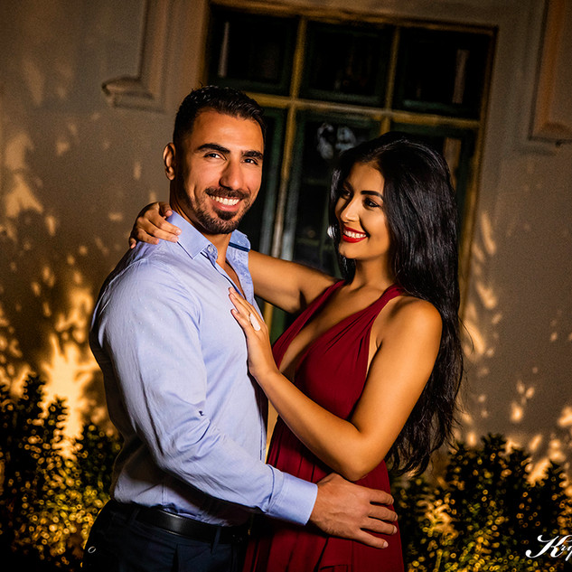 Engagement photographer Perth.jpg