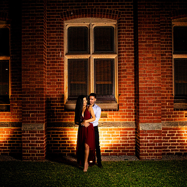 Flash wedding photographer.jpg
