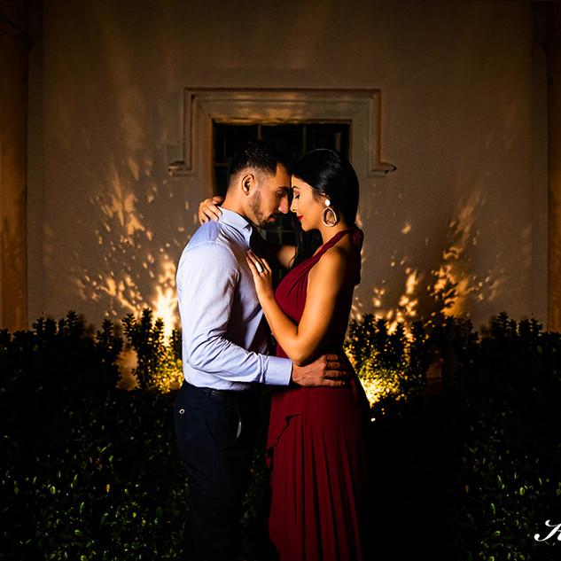 Night engagement  photography.jpg