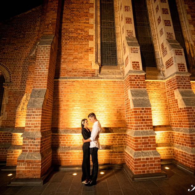 St Georges Cathedral engagement.jpg