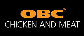 OBC-Chicken-and-Meat-logo-1.jpg