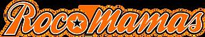 img-logo-rocomamas-1.png