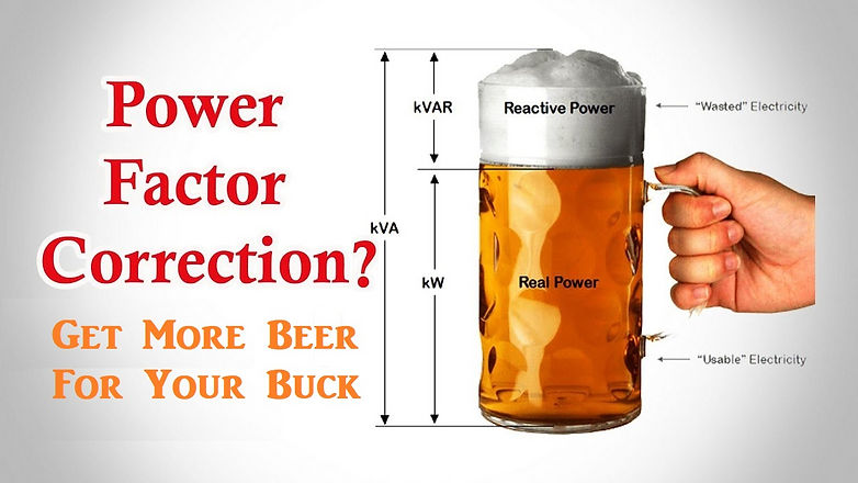 Power Factor Artwork_edited_edited.jpg