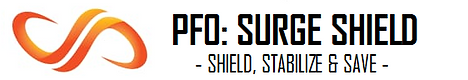 PFO - Surge Shield.png