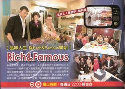 壹週刊522期2011[1].05.26 (1)