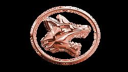 NGG-Logo3D-bronce.png