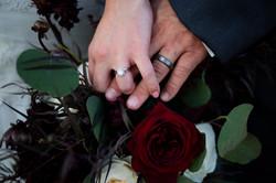 Booth Wedding 2018-Booth Wedding 2018 2-