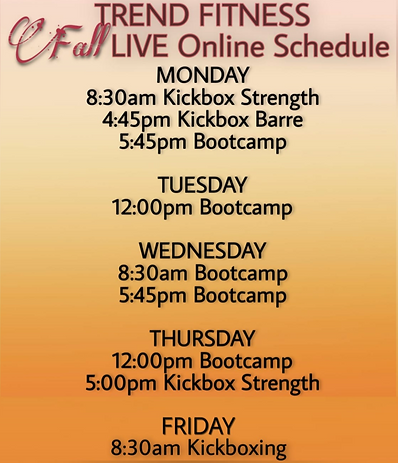 FALL LIVE ONLINE SCHEDULE.png
