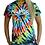 "Thumbnail: ""Woodstock"" T-shirt - UNISEX"