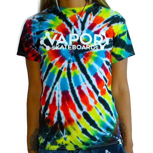 """Woodstock"" T-shirt - UNISEX"