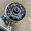 Thumbnail: Monogram 2.0 Wheels - 54mm