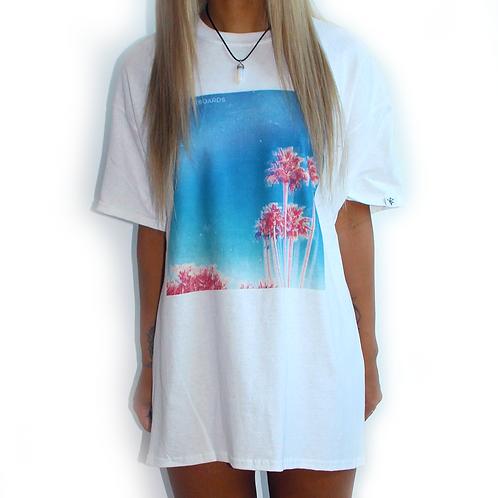 """""""Scottsdale"""" T-shirt - UNISEX"""