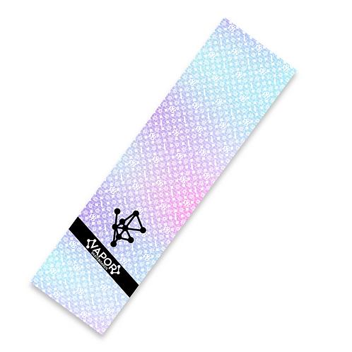 Mono 1.0 Grip Tape
