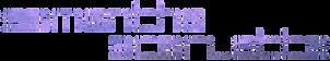 sitelogohead2.png