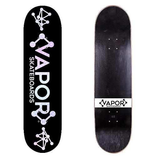 OG Skateboard Deck