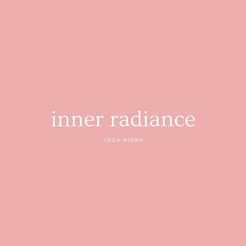 Inner Radiance - Yoga Nidra