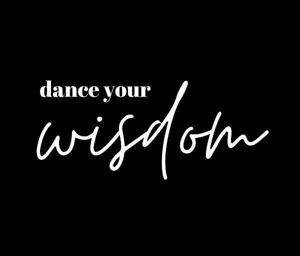 Dance%20your%20Wisdom%20Initial%20Promo_
