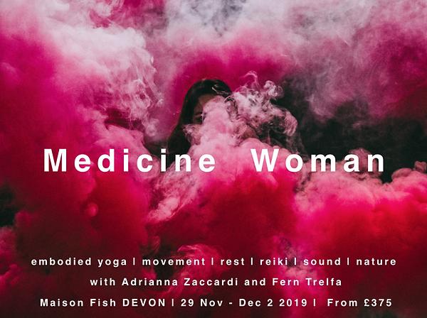 medicine woman.png