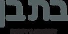 P&M-logo-2018.png