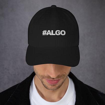 #Algo - The Hat