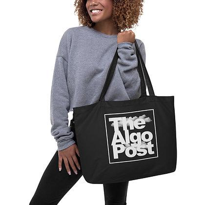 The Algo Post - Tote