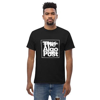 The Algo Post - Tee
