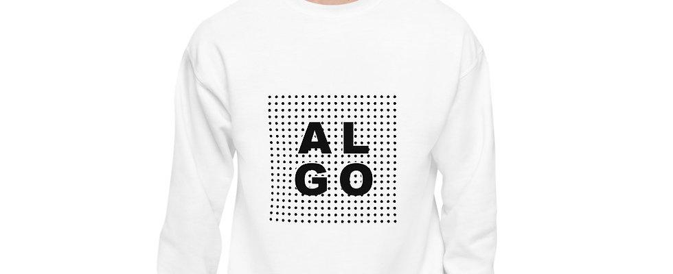 Algo - Sweatshirt