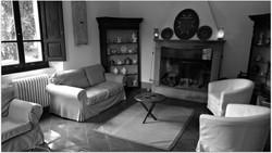 La Scheggia Holiday - Villa   (4)