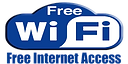 Free WiFi - La Scheggia Holiday - Apartments