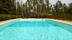 La Scheggia - Swimming Pool