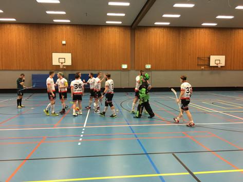 TSC Wellingsbüttel schlägt die SG Kölln-Reisiek/Brunsbüttel im Kellerduell mit 9:5 - PSV Flensburg s