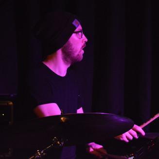 Kevin Smal
