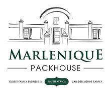 Marlenique Packhouse Logo (Repro).jpg