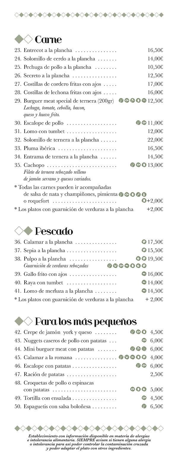 carta espanyol 2.jpg