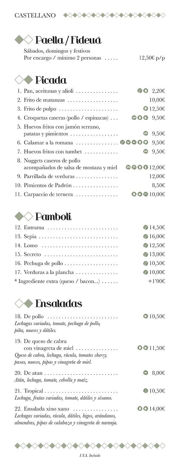 carta espanyol 1.jpg