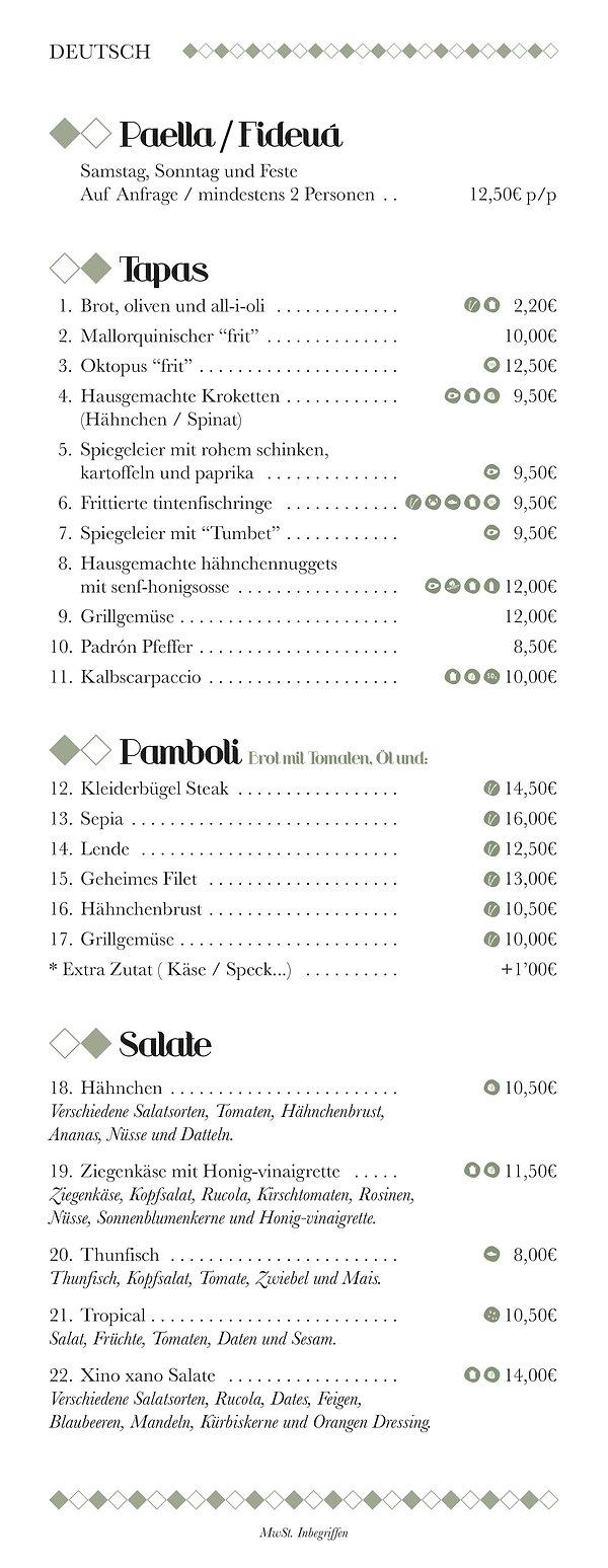 carta alemany 1.jpg