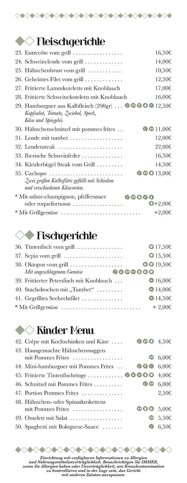 carta alemany 2.jpg