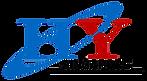 HUA YU Logo.png