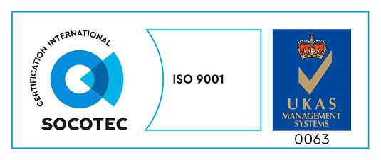 SOC CI UKAS-H-ISO 9001-RGB.jpg