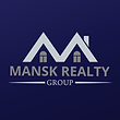 mansk_realty_fb_pic.png