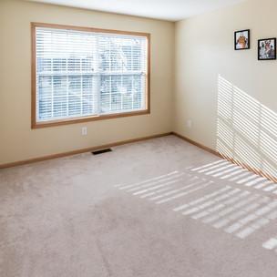 021_Bedroom 3.jpg