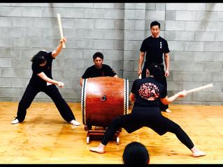 2019 NZ 2nd Miyake Intensive Workshop